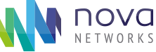Nova Networks Helpdesk